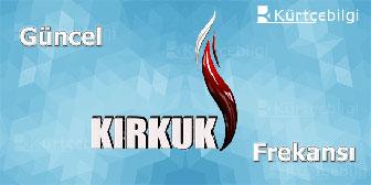Kirkuk TV