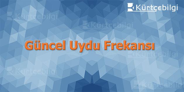 Kurd Channel TV