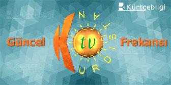 Kürdistan TV