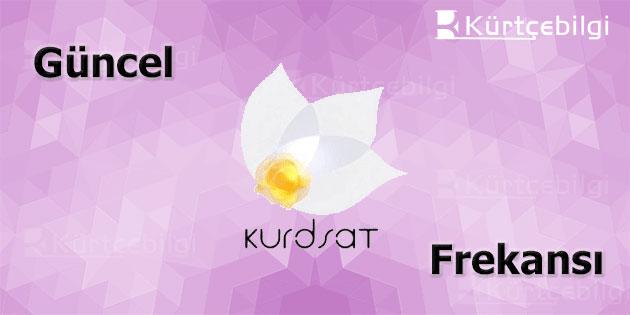 Kurdsat TV