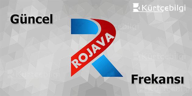 Rojava TV