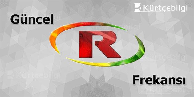 Ronahî TV